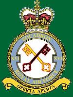 16 Squadron RAF